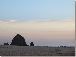 cannon beach 36