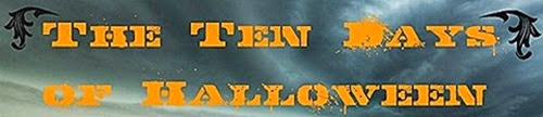10-days-of-halloween-banner_thumb4_t