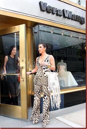 ข่าวงานแต่งงาน ดารา เซเลบริตี้ คิม คาดาเชี่ยน Kim Kardashian