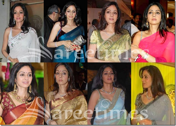 Sridevi_Saree_Blouse_Patterns(3)