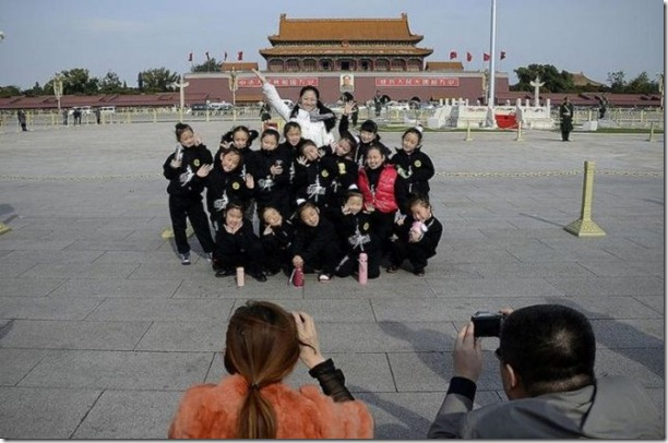 china-modern-day-21