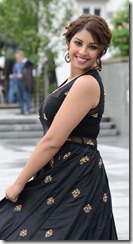 Richa_Gangopadhyay_Latest_photos