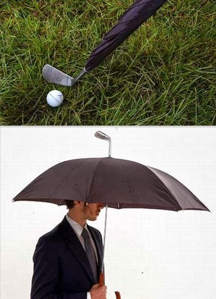 umbrella-1607