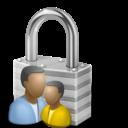 Facebook-become-Secured