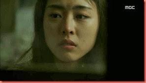 Miss.Korea.E09.mp4_002230222