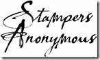 190395-Logo-200X100Cropped