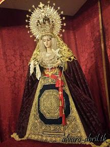 caridad-granada-cultos-2014-triduo-cuaresma-alvaro-abril-(5).jpg