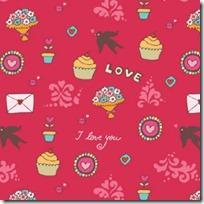 scrapbook san valentin blogdeimagenes (14)