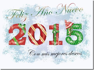FELIZ 2015 (7)