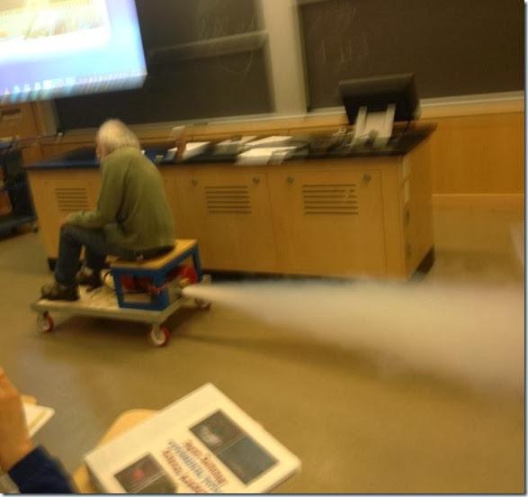 funny-physics-laugh-16
