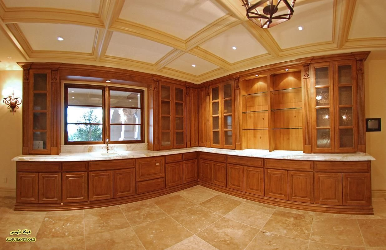 2015 2015 for Show me kitchen designs