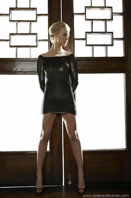 yvonne-strahovski-linda-sensual-sexy-sedutora-bikine-hot-pictures-fotos-desbaratinando-sexta-proibida (61)