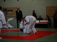 judo-adapte-coupe67-623.JPG