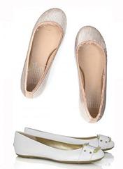 sapatilhas-casamento-moda1
