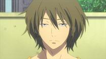[HorribleSubs] Natsuyuki Rendezvous - 06 [720p].mkv_snapshot_08.23_[2012.08.09_16.08.01]