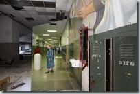 201212_colegio-abandonado-detroit-ayer-hoy27