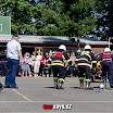 2012-05-20 primatorky 003.jpg