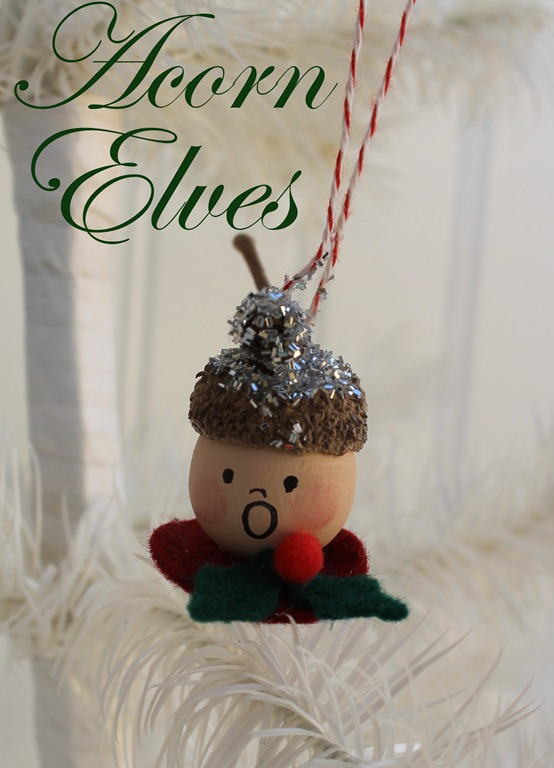 elves 018-001