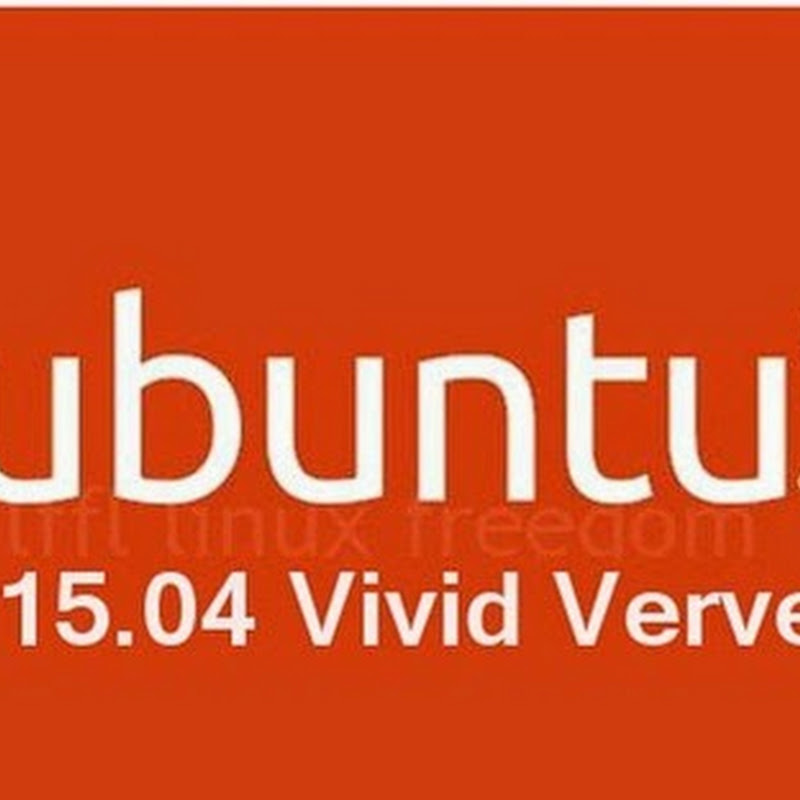 """Guida a Ubuntu 15.04 """"Vivid Vervet"""": compatibilità agli auricolari bluetooth con il supporto completo a BlueZ 5."""