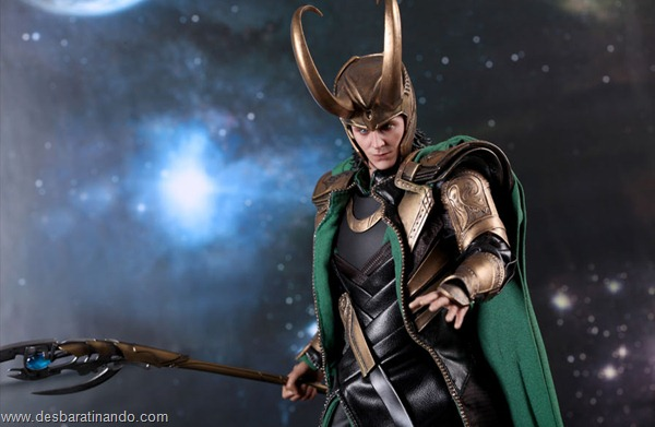 vingadores-avenger-avengers-loki-action-figure-hot-toy (22)