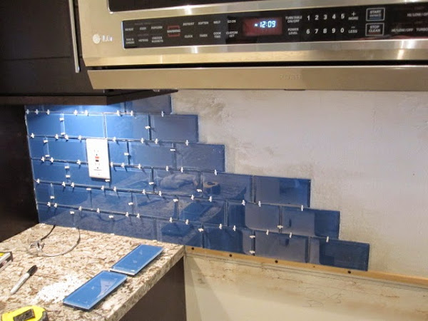 IMG_0478 How To Install Tile Backsplash