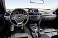ACS3-BMW-3-F30-Sedan-19