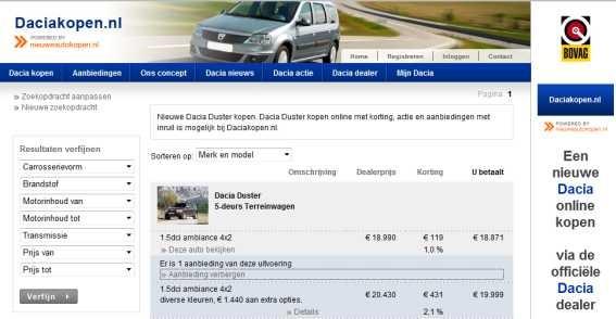 [Dacia%2520Store%2520online%252003.jpg]