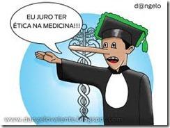 Etica medicinal2