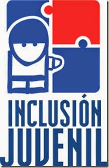 Inclusión Juvenil se reunió con directivos de Escuelas Secundarias