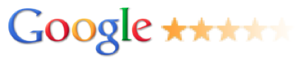 GoogStars.png