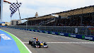HD Wallpapers 2010 Formula 1 Grand Prix of Europe