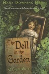The Doll in the Garden by Mary Downing Hanhn