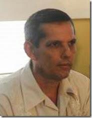 Omar Perez Salomon 2