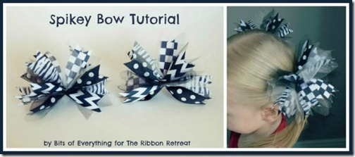 spikey-bow-tutorial1