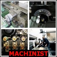 MACHINIST- Whats The Word Answers