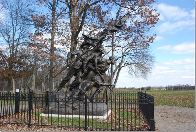 11-05-12 A Gettysburg NMP 034