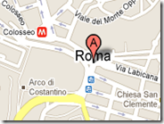 Scaricare nel PC e stampare le mappe di Google Maps – 4 modi per farlo