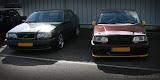 IMG_0337_bartuskn.nl.jpg