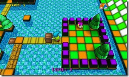 Snoggles free indie game (1)