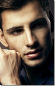 http://www.dreamstime.com/royalty-free-stock-photography-sexy-guy-looking-camera-portrait-handsome-young-man-image31265207