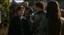 Game.of.Thrones.S02E06.HDTV.XviD-XS.avi_snapshot_43.08_[2012.05.07_12.43.20]