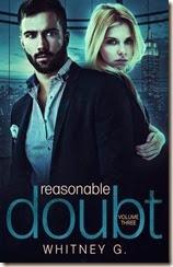 reasonalbe doubt 3