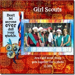 AvaGirlScouts