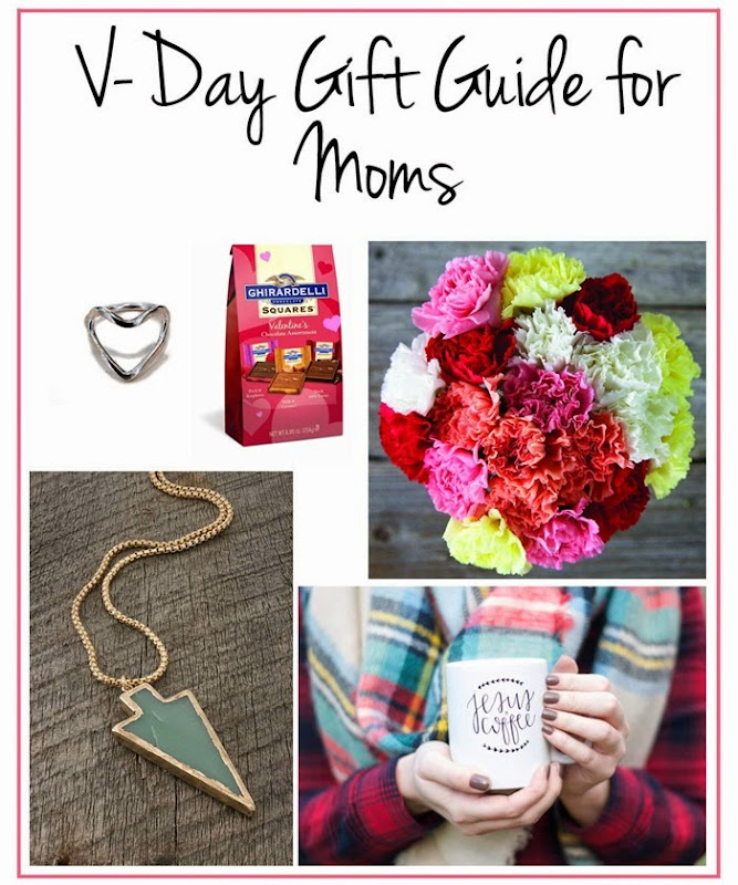 VDay-Gift-Guide-for-Mom