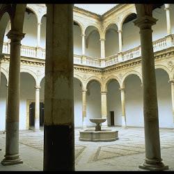 023 Hosp real Granada.jpg