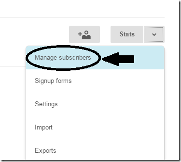 manage-subscribers-mailchimp