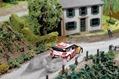 Citroen-DS3-Rally-9