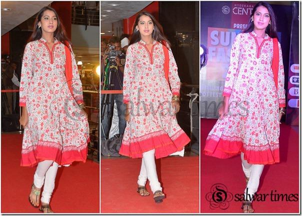 Hyderabad_Central_Summer_Fashion_2013 (5)