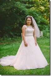wedding pro 11