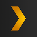 App Plex APK for Kindle